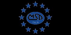 MSP - ITALIA- movimento sportivo popolare